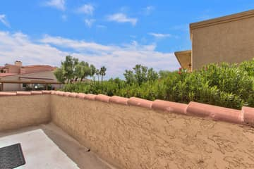 16336 E Palisades Blvd, Fountain Hills, AZ 85268, USA Photo 19
