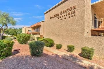 16336 E Palisades Blvd, Fountain Hills, AZ 85268, USA Photo 33