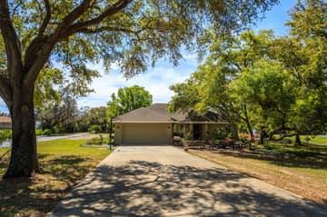 1820 Overlook Dr, Winter Haven, FL 33884, US Photo 13