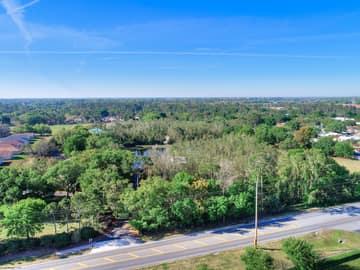 1820 Overlook Dr, Winter Haven, FL 33884, US Photo 8