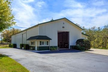1820 Overlook Dr, Winter Haven, FL 33884, US Photo 30