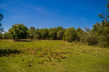 1820 Overlook Dr, Winter Haven, FL 33884, US Photo 42