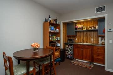 1820 Overlook Dr, Winter Haven, FL 33884, US Photo 34