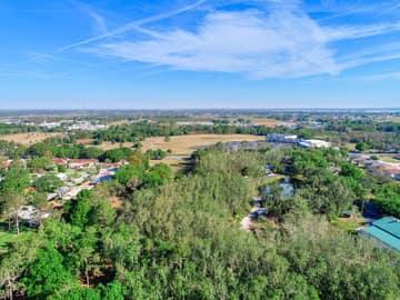 1820 Overlook Dr, Winter Haven, FL 33884, US Photo 6