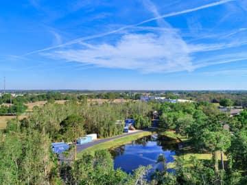 1820 Overlook Dr, Winter Haven, FL 33884, US Photo 7