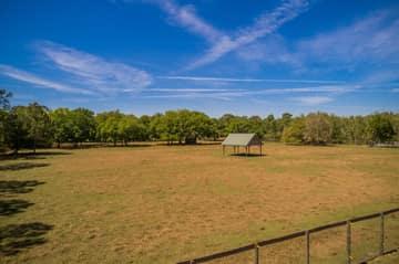 1820 Overlook Dr, Winter Haven, FL 33884, US Photo 38