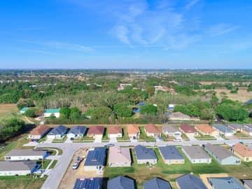 1820 Overlook Dr, Winter Haven, FL 33884, US Photo 4