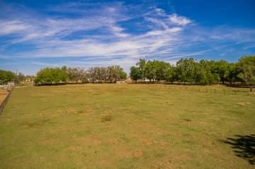 1820 Overlook Dr, Winter Haven, FL 33884, US Photo 40