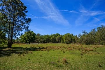 1820 Overlook Dr, Winter Haven, FL 33884, US Photo 16