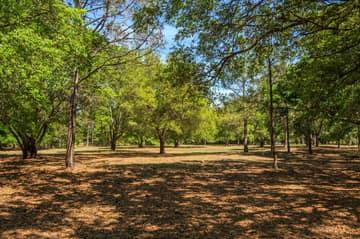 1820 Overlook Dr, Winter Haven, FL 33884, US Photo 21