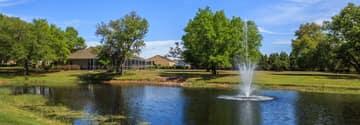 1820 Overlook Dr, Winter Haven, FL 33884, US Photo 12