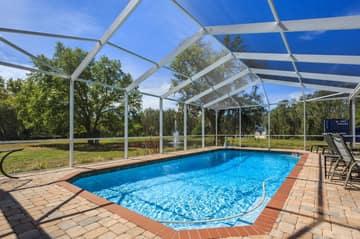 1820 Overlook Dr, Winter Haven, FL 33884, US Photo 15