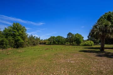 1820 Overlook Dr, Winter Haven, FL 33884, US Photo 18