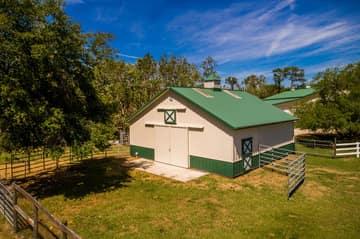1820 Overlook Dr, Winter Haven, FL 33884, US Photo 35