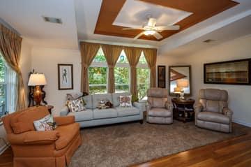 1820 Overlook Dr, Winter Haven, FL 33884, US Photo 28