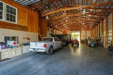 1820 Overlook Dr, Winter Haven, FL 33884, US Photo 31