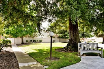 1980 Vía Appia, Walnut Creek, CA 94598, USA Photo 38