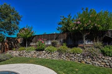 20 Tyson Ct, Danville, CA 94526, US Photo 27