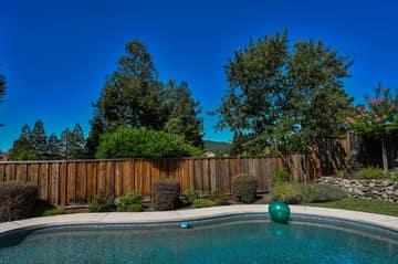 20 Tyson Ct, Danville, CA 94526, US Photo 26