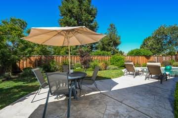 20 Tyson Ct, Danville, CA 94526, US Photo 20