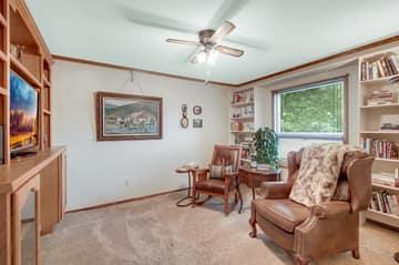 2210 Midland Grove Rd, Roseville, MN 55113, USA Photo 13