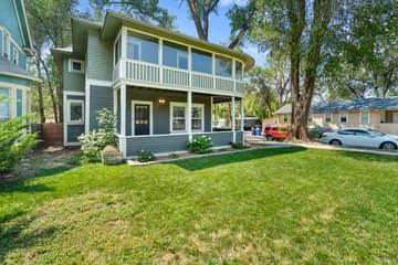 237 N Cedar St, Colorado Springs, CO 80903, USA Photo 36