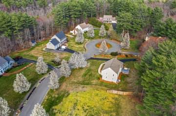 25 Meeting Hill Ln, Hanover, MA 02339, US Photo 38