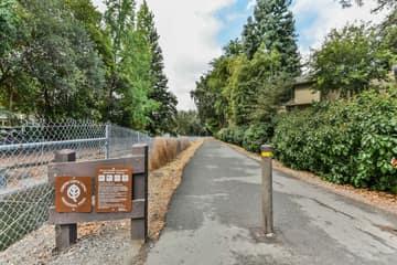 2600 Jones Rd, Walnut Creek, CA 94597, USA Photo 27