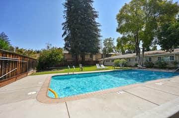 2600 Jones Rd, Walnut Creek, CA 94597, USA Photo 22
