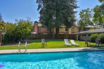 2600 Jones Rd, Walnut Creek, CA 94597, USA Photo 24
