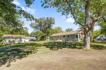 26008 3rd St W, Zimmerman, MN 55398, USA Photo 33