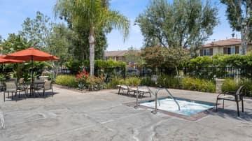 265 Sparkleberry Ave, Orange, CA 92865, US Photo 38