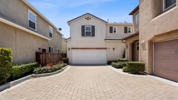 265 Sparkleberry Ave, Orange, CA 92865, US Photo 29
