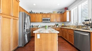 265 Sparkleberry Ave, Orange, CA 92865, US Photo 13