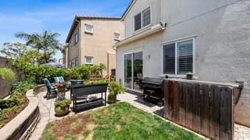 265 Sparkleberry Ave, Orange, CA 92865, US Photo 32
