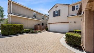 265 Sparkleberry Ave, Orange, CA 92865, US Photo 28