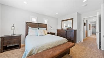 265 Sparkleberry Ave, Orange, CA 92865, US Photo 22