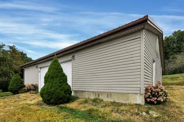 28980 Hart Ridge Rd, McArthur, OH 45651, USA Photo 36