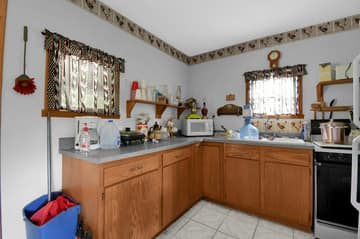28980 Hart Ridge Rd, McArthur, OH 45651, USA Photo 50