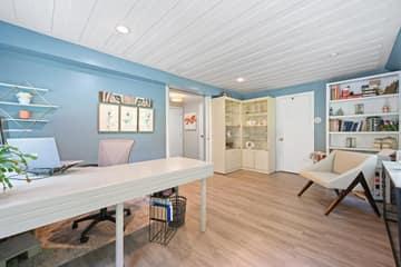29 Shasta Dr, Londonderry, NH 03053, USA Photo 48