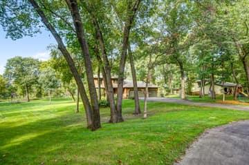 3251 Pheasant Run NE, Blaine, MN 55449, USA Photo 4