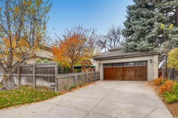 334 Clermont St, Denver, CO 80220, US Photo 38