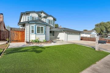 35026 Clover St, Union City, CA 94587, US Photo 2