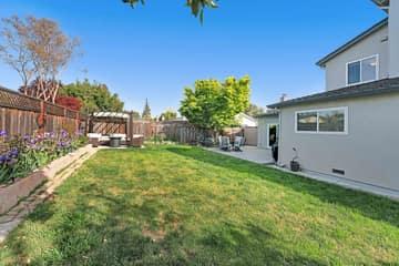35026 Clover St, Union City, CA 94587, US Photo 37