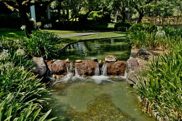 360 N Civic Dr, Walnut Creek, CA 94596, USA Photo 27