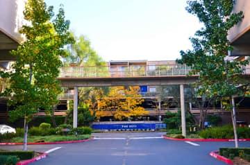 360 N Civic Dr, Walnut Creek, CA 94596, USA Photo 20