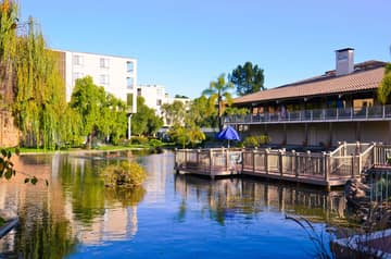 360 N Civic Dr, Walnut Creek, CA 94596, USA Photo 25