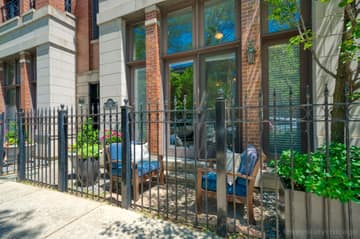 3843 N Southport Ave 1S, Chicago, IL 60613, US Photo 24