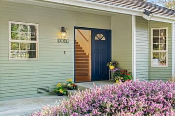 4040 264th Ave NE, Redmond, WA 98053, US Photo 14