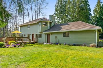 4040 264th Ave NE, Redmond, WA 98053, US Photo 11